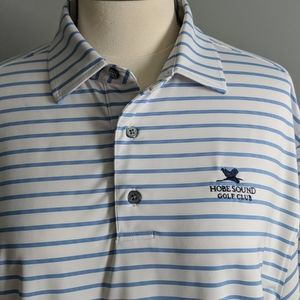 "Men""s golf shirt"